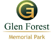 glenforest